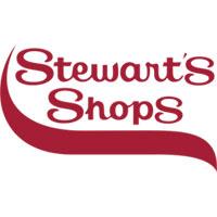 Stewart's Shops