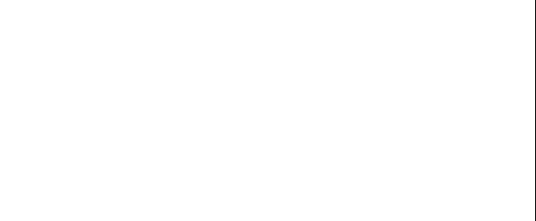 the-jam1600