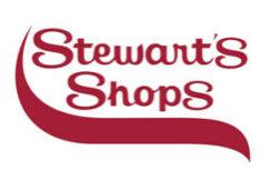 fnd-logo_stewarts